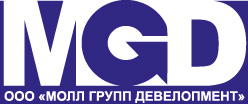 КОМПАНИЯ МALL GROUP DEVELOPMENT (MGD)